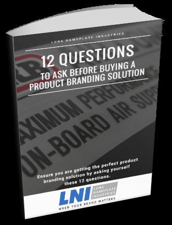 12 Questions eBook Cover-1