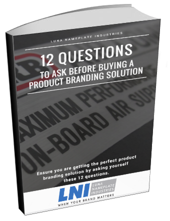 12 Questions eBook Cover-1