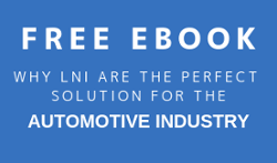 eBook Download - Automotive Industry